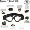 piwear-black-hills-24-dcl-253958-pi-g-129-004