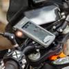 UniversalPhoneCase_Moto_KTM2