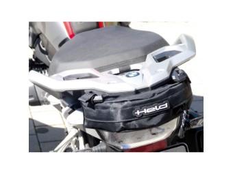 Hecktasche Klett Toolbag GS für BMW GS Modelle