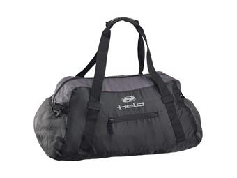 Stow Carry Bag Tasche 32 Liter