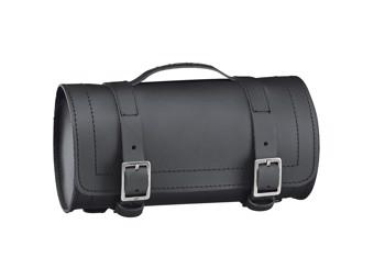 Werkzeugrolle Cruiser Tool Bag XXL ohne Nieten