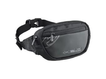 Gürteltasche Held Waist Bag schwarz