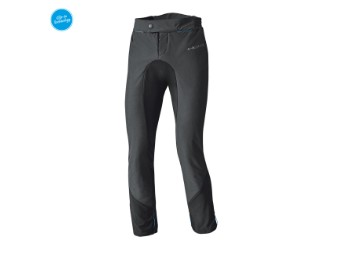 Clip In Thermo Base warme Softshellhose Funktionsunterwäsche