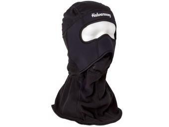 Sturmhaube Halvarssons Flip Facemask