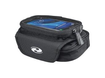 Tiny XXL Tanktasche, Gürteltasche, Magnetbefestigung