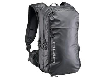 Motorradrucksack Held Light Bag Backpack Rucksack