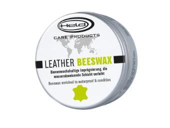 Leather Proof Beeswax Lederpflege mit Bienenwachs