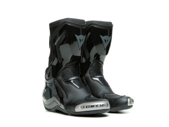Stiefel Dainese Torque 3 Out Lady Boots black anthracite
