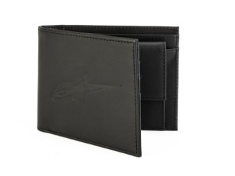 Geldbörse Alpinestars Ageless Bifold Wallet