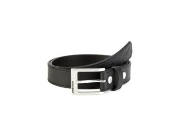 Gürtel Alpinestars Ageless Leather Belt black