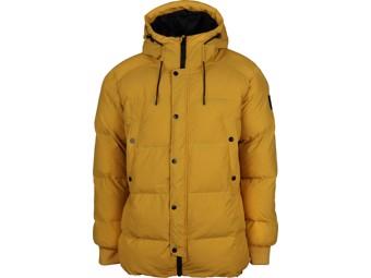 Winterjacke North Bend Puff Jacket Men