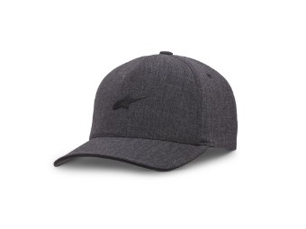 Cap Alpinestars Hearth Hat Flexfit