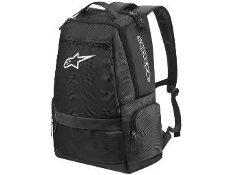 Rucksack Alpinestars Standby Backpack black