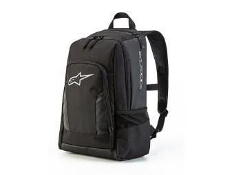 Rucksack Alpinestars Time Zone Backpack