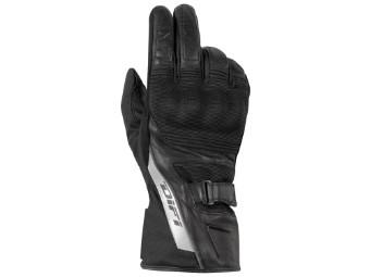 Handschuhe Difi Drizzle 2 AX schwarz
