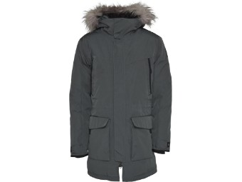 Winterparka North Bend Nordic Parka Men