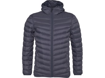 Daunenjacke North Bend Crown Down Men blue ink