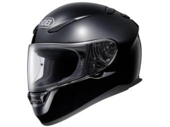 XR1100 schwarz glanz Motorradhelm