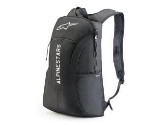 Rucksack Alpinestars GFX Backpack