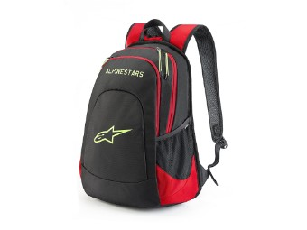 Rucksack Alpinestars Defcon Backpack