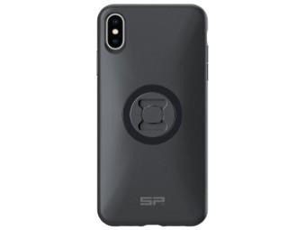 Smartphone Halterung SP Gadgets Phone Case Set mit Standtool