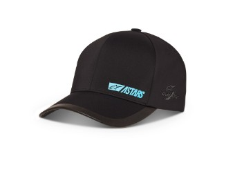 Cap Alpinestars Micron Delta Hat Ride-Dry