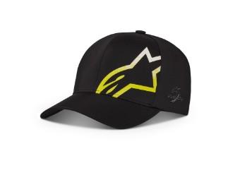 Cap Alpinestars Corp Shift Comet Delta Hat Ride-Dry
