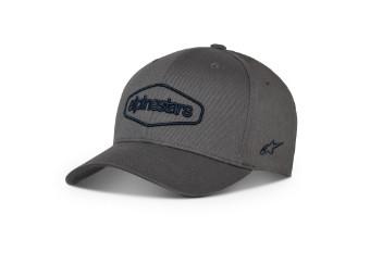 Cap Alpinestars Outland Hat Flexfit
