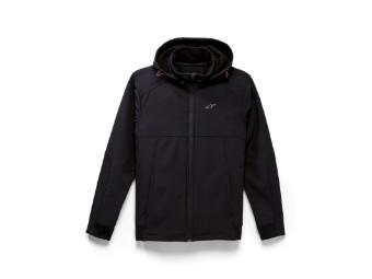 Softshelljacke Alpinestars Acumen Jacket