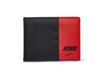 Geldbörse Alpinestars MX Bifold Wallet