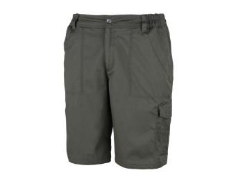 Hose High Colorado Genf 2 Shorts Men olive