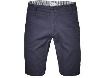 Kurze Hose North Bend Epic Shorts Men dunkelnavy