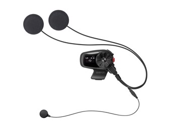 5S Single Einzelset Bluetooth Sprechanlage Headset Bluetooth Interkom