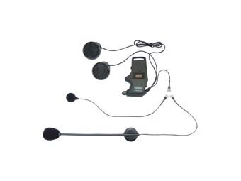 SMH10, 10S Einbaukit Audiokit SMH-A0302