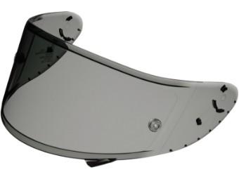 Visier Shoei CWR-F passend für NXR, X-Spirit III, RYD