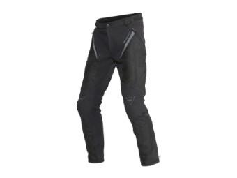 Motorradhose Dainese Drake Super Air Pants schwarz