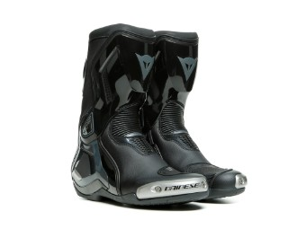 Stiefel Dainese Torque 3 Out Boots black anthracite