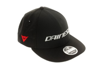 Schirmmütze Dainese LP 9Fifty Diamond New Era Snapback Cap