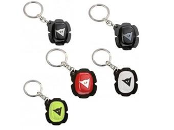 Slider Keys Holder verschiedene Farben