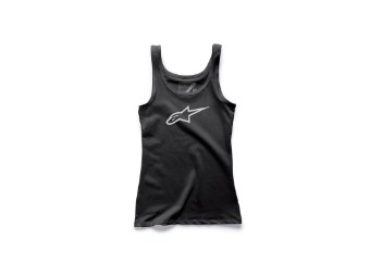 Tanktop Alpinestars Womens Ageless Top