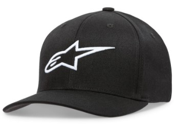 Cap Alpinestars Ageless Womens Damen Mütze