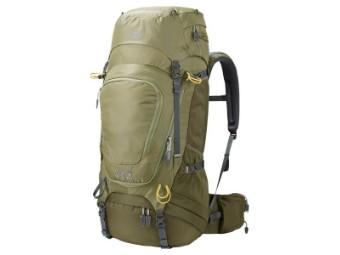 Wanderrucksack Jack Wolfskin Highland Trail XT 50