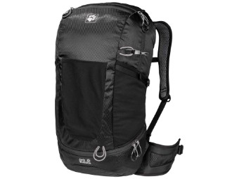 Rucksack Jack Wolfskin Kingston 30 Pack