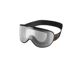 Motorradbrille AGV Goggles Legends Antifog