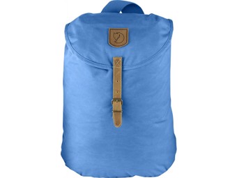 Greenland Backpack Small UN blue