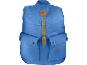 Greenland Backpack Large UN blue