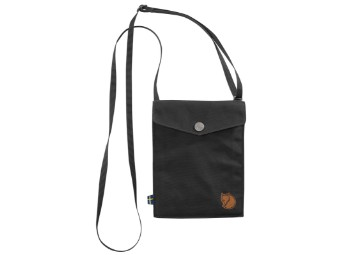Brustbeutel Fjäll Räven Pocket vielseitige Minitasche G-1000
