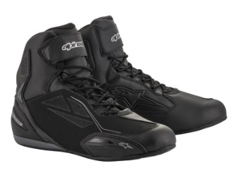 Motorradschuhe Alpinestars Stella Faster 3 Drystar Shoes
