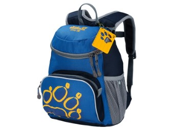 Kinderrucksack Jack Wolfskin Little Joe Daypack