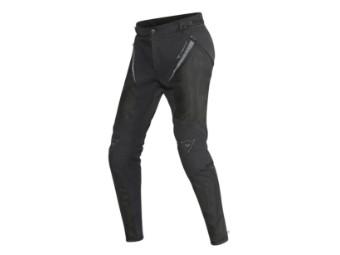 Motorradhose Dainese Drake Super Air Lady Pants schwarz